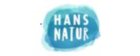 Hansnatur-Gutscheincode