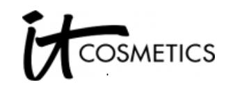 IT Cosmetics-Gutscheincode