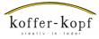 kofferkopf-Gutscheincode