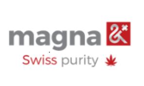 magna-Gutscheincode
