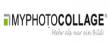Myphotocollage-Gutscheincode