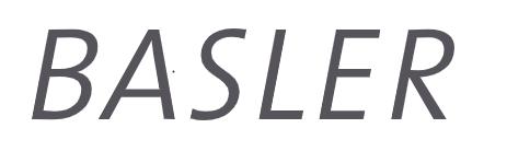 Basler-Gutscheincode