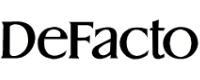 DeFacto-Gutscheincode