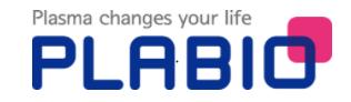 Plabio-Gutscheincode