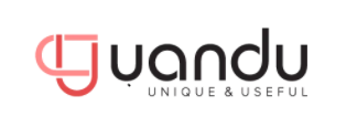 uandu-Gutscheincode