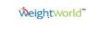 WeightWorld-Gutscheincode