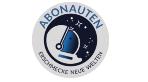 Abonauten-Gutscheincode