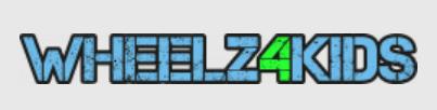 Wheelz4kids-Gutscheincode