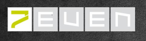 7even-Gutscheincode