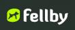 Fellby-Gutscheincode