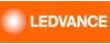 Ledvance-Gutscheincode