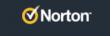 Norton-Gutscheincode