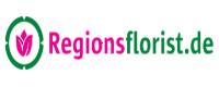 Regionsflorist-Gutscheincode