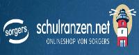 schulranzen-Gutscheincode