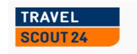 TravelScout24-Gutscheincode
