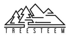 treesteem-Gutscheincode