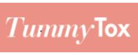 TummyTox-Gutscheincode