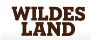 Wildes Land-Gutscheincode