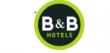 B&B Hotels-Gutscheincode