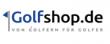 Golfshop-Gutscheincode