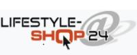 Lifestyleshop-logo