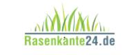 Rasenkante24-Gutscheincode