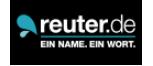 reuter-Gutscheincode
