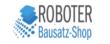 Roboter Bausatz-Gutscheincode