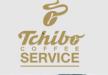 Tchibo Coffeeservice-Gutscheincode