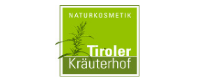 Tiroler Kraeuterhof-Gutscheincode