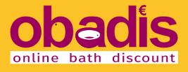 obadis-Gutscheincode