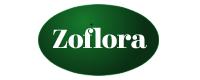 Zoflora-Gutscheincode