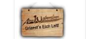 Alpenwahnsinn-Gutscheincode