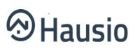 Hausio-Gutscheincode