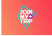 JoinMyTrip-Gutscheincode