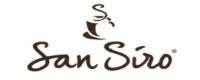 SanSiro-Gutscheincode