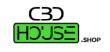 CBDHOUSE-Gutscheincode