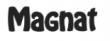 Magnat-Gutscheincode