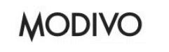 Modivo-Gutscheincode