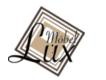 Möbel Lux-Gutscheincode