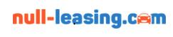 null leasing-Gutscheincode