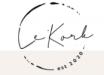 Le Kork-Gutscheincode