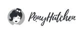 Ponyhütchen-Gutscheincode