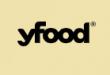 yfood-Gutscheincode