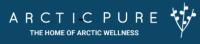 Arctic Pure-Gutscheincode