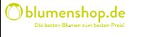 Blumenshop-Gutscheincode