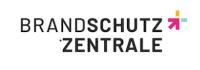 Brandschutz Zentrale-Gutscheincode