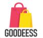 Goodeess-Gutscheincode