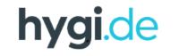 Hygi-Gutscheincode