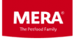 Mera-Gutscheincode